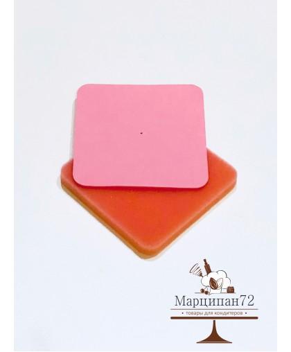 Набор матов для моделирования и сушки цветов из мастики