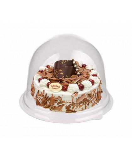 Креманка под десерты D90 мм, h80 мм