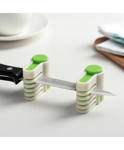 Фиксатор для ножа 2 шт.
