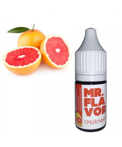 Ароматизатор пищевой Грейпфрут 10 мл (Англия)