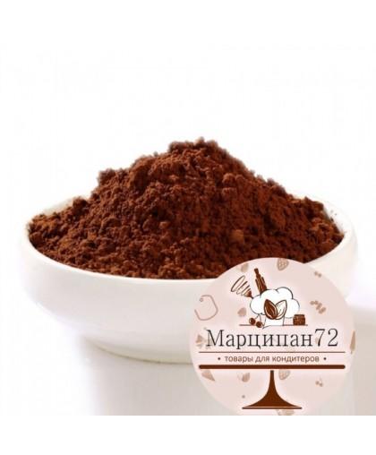 Какао-порошок 120 гр Испания