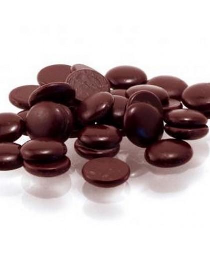 Шоколад темный 52% IRCA S.P.A Италия 100 гр