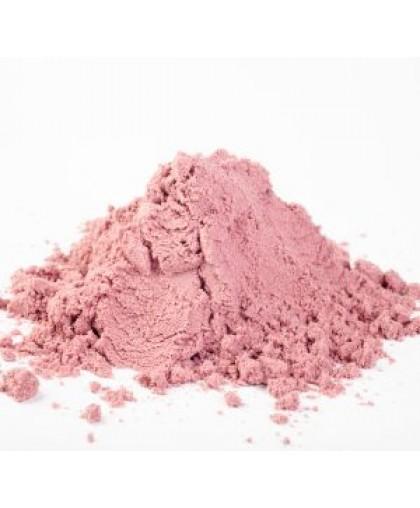 Сухой краситель Foodcolours 3 гр Розовый