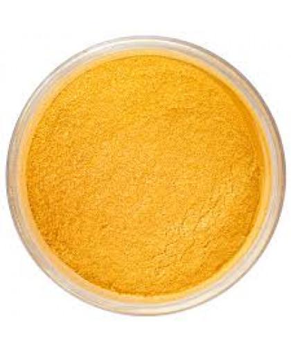 Кандурин желтый 5 гр