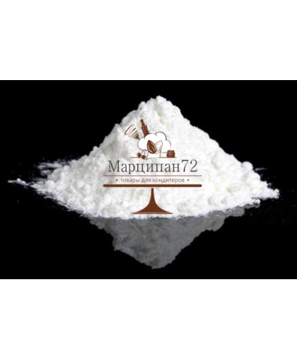 Диоксид титана 50 гр