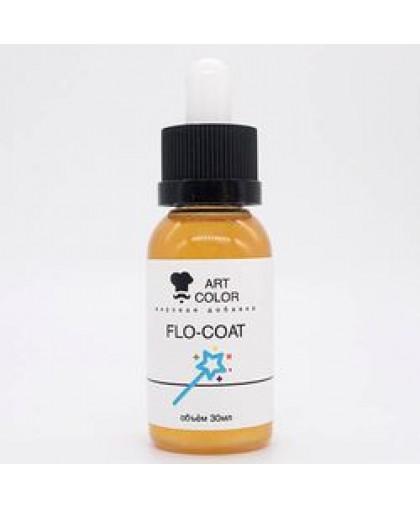 Жировая добавка Flo-Coat (ArtColor) 30 мл