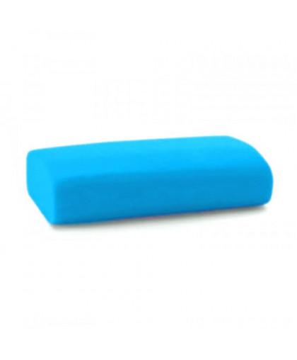 Мастика сахарная голубая 100 гр