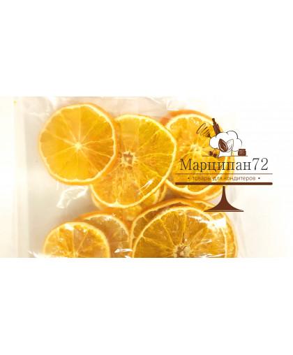 Апельсин Продукт сублимированный 20 гр