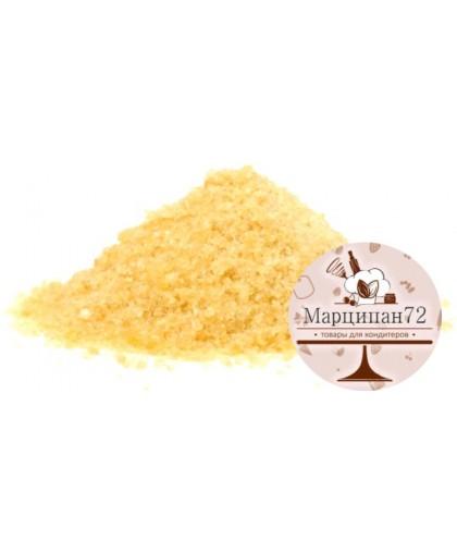 Желатин гранулированный, Говяжий (Халяль) 50 гр. ValDe PRO