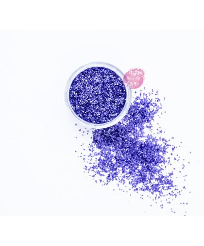 """Блёстки """"Виолет"""" GLT 19.1"""