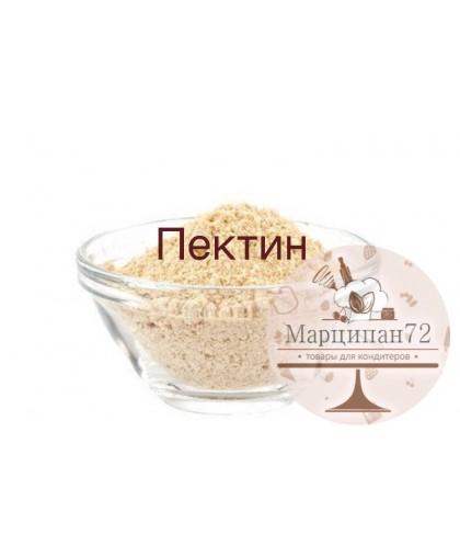 Пектин яблочный ValDe Pro 50 гр