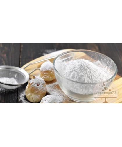 Сахарная пудра 500 гр
