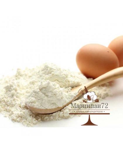 АЙБУМИН, смесь на основе сухого яичного белка 100 гр