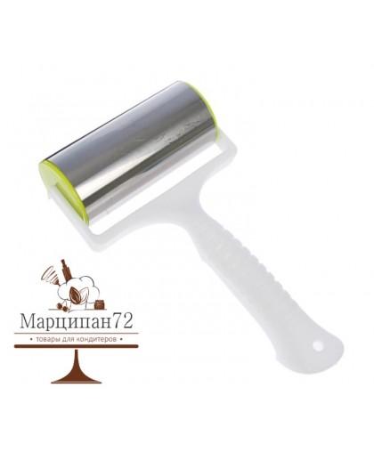 Валик для раскатки теста 20,5х12х5 см.